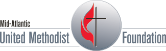 Mid-Atlantic United Methodist Foundation
